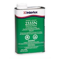 Interlux Interthane 2333N Reducer