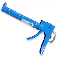 Caulking Gun - General