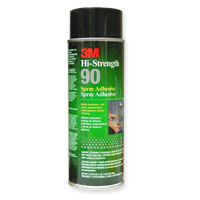 3M Hi-Strength 90 Spray Adhesive