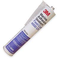3M 4000 UV Marine Fast Cure Adhesive Sealant