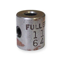 Drill Bit Stop Collars, fuller drill stops, drill stops, drill collars by fuller
