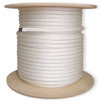 Cheap Nylon Rope