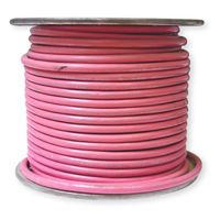 10 Gauge Marine Tinned Primary Wire - Grey