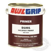 awlgrip 545 epoxy primer, white gray awl grip primer