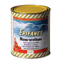 Epifanes Monourethane Paint
