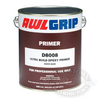 AwlGrip Ultra-Build Epoxy Primer