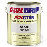 awlstar awlgrip gold label