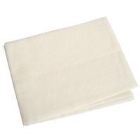 awlgrip premium tack cloths, tack rags