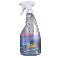 armada aquablock waterproofer