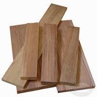 Teak Wood - Marine Teak Lumber
