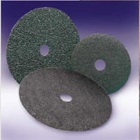 3m grinding discs