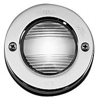 Perko Vertical Mount Stern Navigation Lights