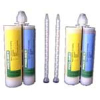 Pro-Set Adhesives, pro-set gougeon brothers epoxy adhesive
