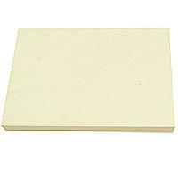 Core-Cell A500 Plain Foam Sheets