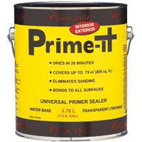 circa 1850 prime-it primer, swing paints, universal paint primer