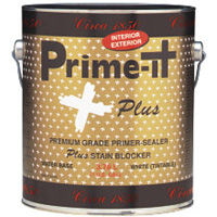 prime it plus paint primer