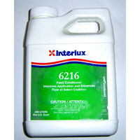 Interlux Paint Conditioner solvent