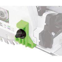 Plastic Splinter Guards for Festool TS 55 Circular Plunge Cut Saw
