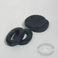 3M Ear Muff Replacement Parts Kit