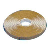 VACUUM BAG Sealing Tape