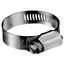 Murray 300 Series Stainless Steel Hose Clamps