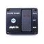 Rule 43 12V DC Deluxe Plastic Rocker Panel Switch