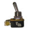 Sealed 2 Position Toggle Switch