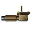 2 Position Push Button Switch, Cole Hersee push button switch
