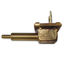 Push Pull Switch (Off-On) M482