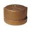 Bronze Cap Fittings