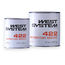 WEST System Barrier Coat, 422 additive
