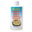 STARBRITE INFLATABLE BOAT & FENDER CLEANER and PROTECTOR