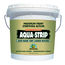 Back To Nature Aqua Strip paint and varnish stripper or remover