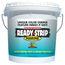 Ready Strip Marine varnish remover, ready strip paint stripper