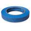3M 2090 Scotch Blue Painters Tape