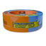 3M Scotch 2080 Blue Painters Tape
