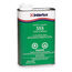 Interlux 355 Vinyl solvent, Interlux Viny-lux solvent
