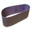 3M 3x24 Sanding Belts, 240D Three-M-ite sandpaper, 3 x 24