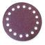 Fein 8 Sandpaper Discs