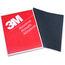 3M WetorDry Tri-M-Ite 9x11 Sandpaper Sheets