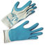 Atlas Fits Boss Gloves, Atlas rubber palm Fit gloves