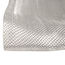 Fiberglass Cloth - 4 Ounce