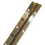 Brass Piano hinges, piano hinge