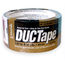 gray duct tape, general duck tape