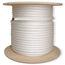 Cheap Nylon Rope