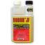 Biobor JF - Diesel Fuel Microbicide