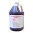 Awlgrip Alodine 1201