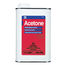 Recochem Acetone, acetone solvent, acetone for dissolving epoxies, cleaning acetone