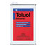Toluol, toulene thinner