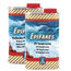 Epifanes Clear Polyurethane Varnish